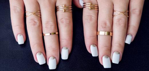 Personlige smykker